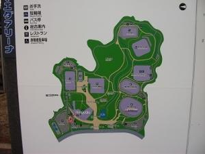 200227地図