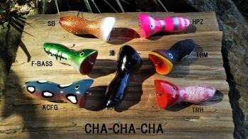 CHA-CHA-CHA案内用_(1)_convert_20200605160316 (1)