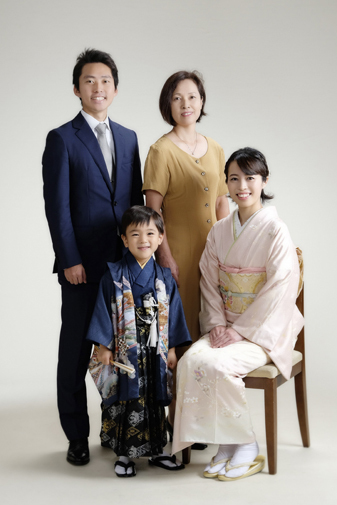 200718_arisawa_0009.jpg
