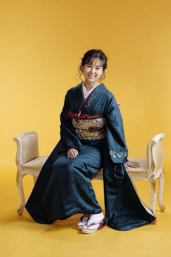 200828_shimizu_0074.jpg