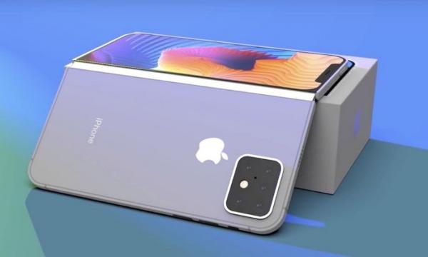 iPhoneDuo.jpg