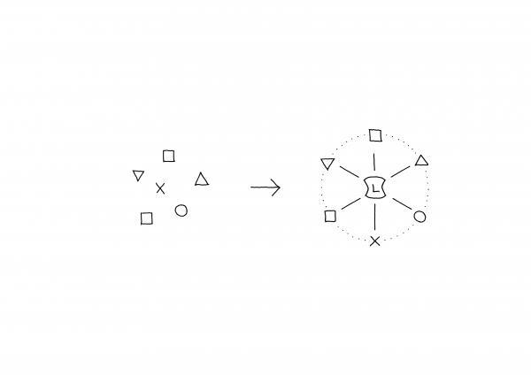 lawson_PB_sketch.jpg