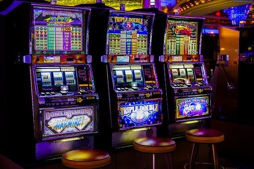 casino-3491252__340.jpg