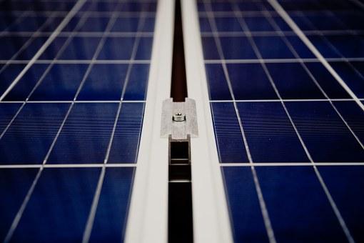 solar-cells-594166__340.jpg
