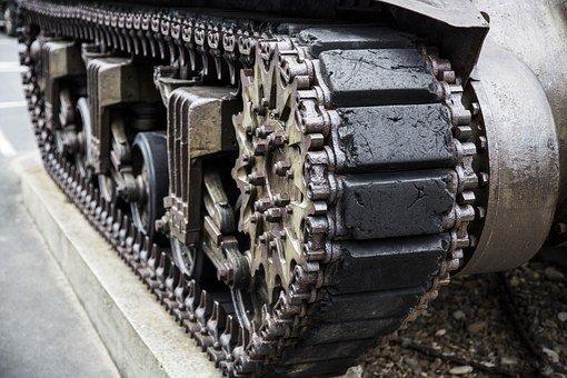 tank-203496__340.jpg