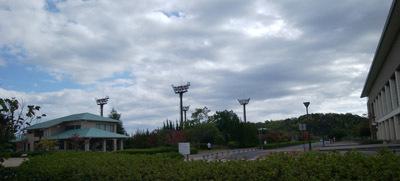191104 運動公園1