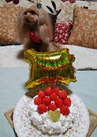 200102 R10歳祝cake残念編1