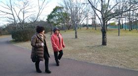 200113 運動公園d