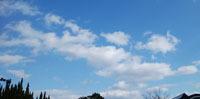 200113 雲