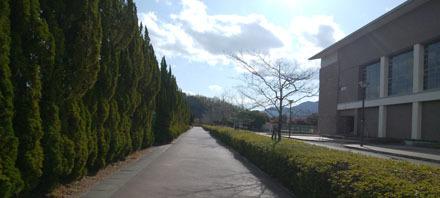 200113 運動公園a
