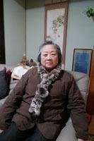 200112 母来る3