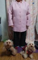 200122 母のBD服その4