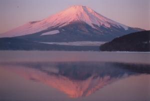 富士山2020須田写真展