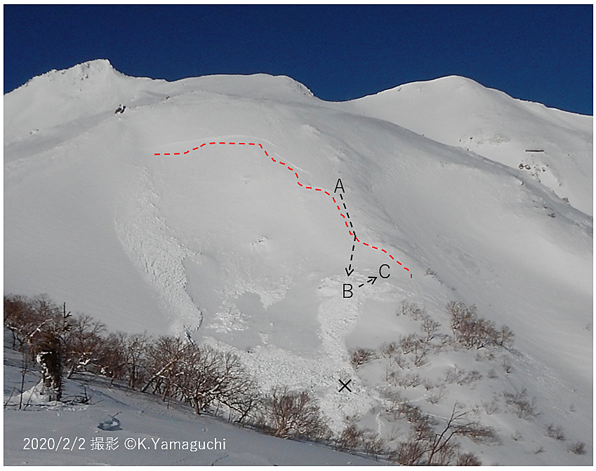 200201_norikura_terrain.png