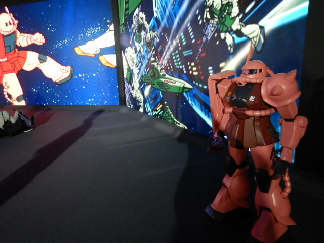 FUTURE EXPO 2019-2