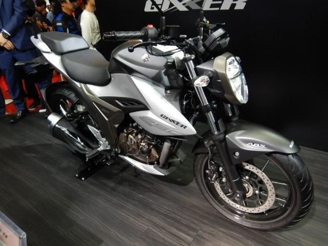 ジクサー2502019-1