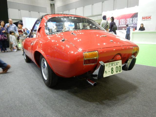 トヨタスポーツ8002019-2