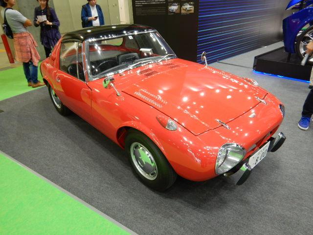 トヨタスポーツ8002019-1