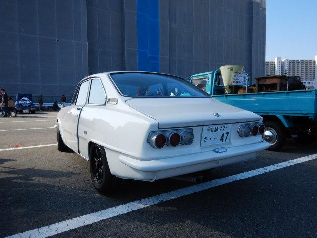 いすゞベレット2019-2