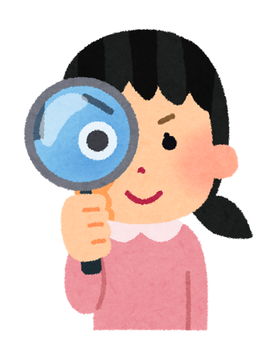 magnifier6_girl.png
