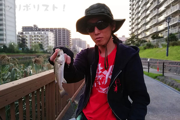 小名木川019