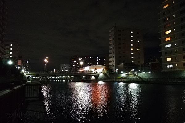 小名木川023