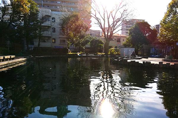 墨田公園068