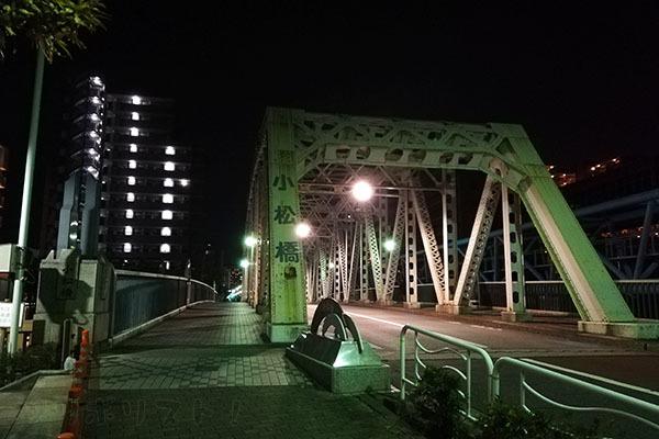 小名木川028
