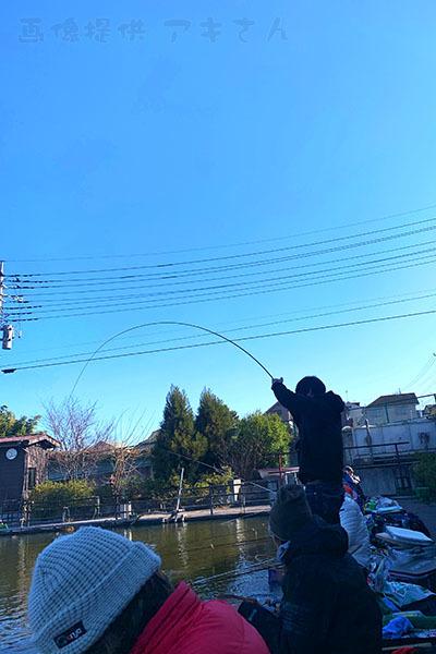 弁天FC094
