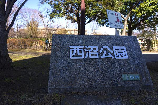 西沼公園001
