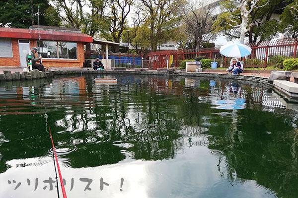 墨田公園083