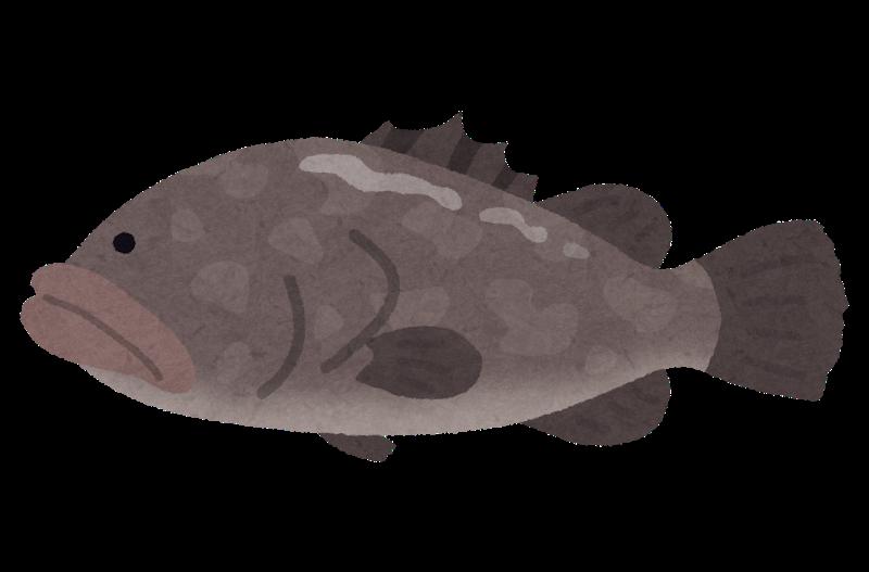 fish_kue2.png