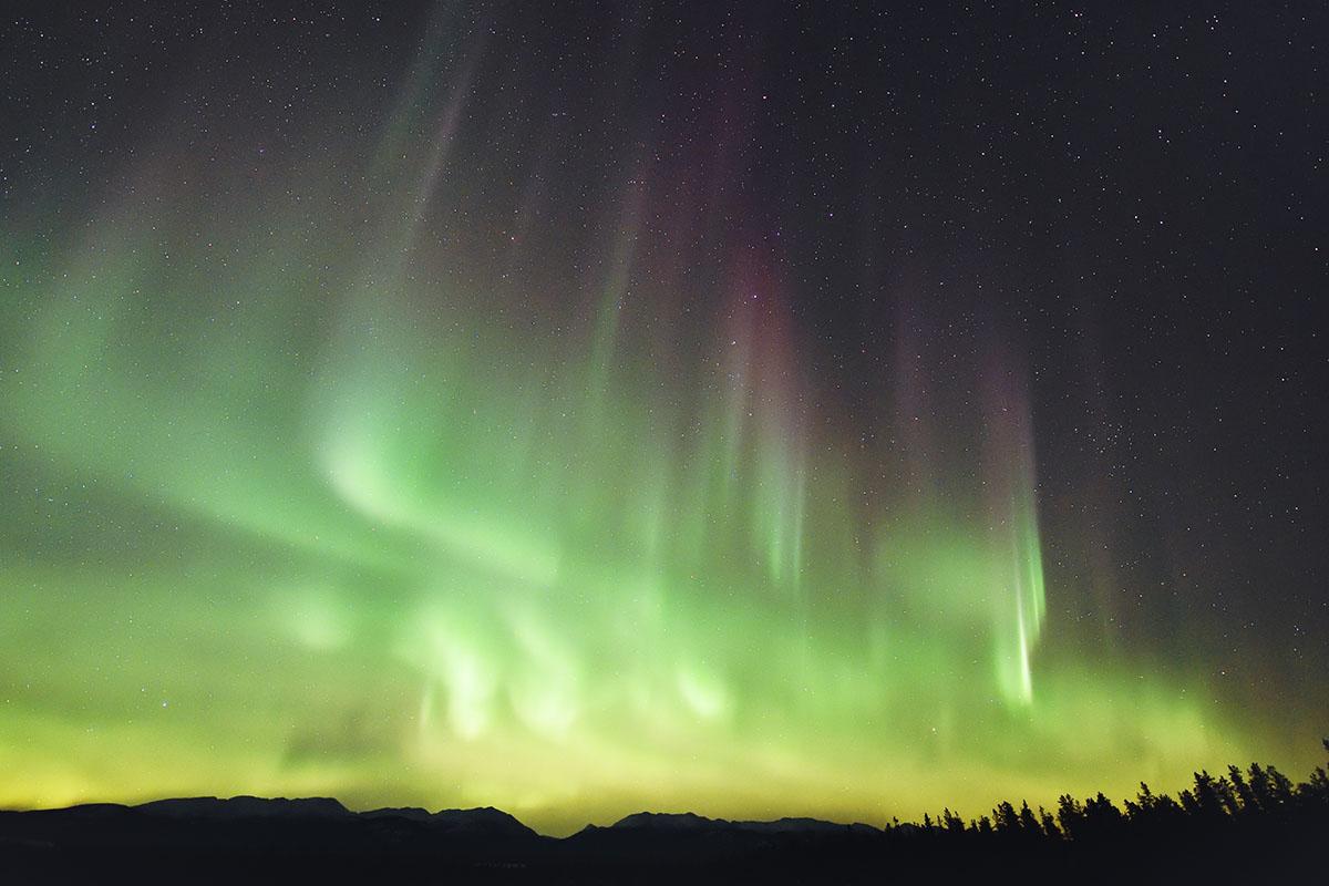 aurora_190201_wh_d810a_14mm_f28_4s_iso3200_2249_1200.jpg