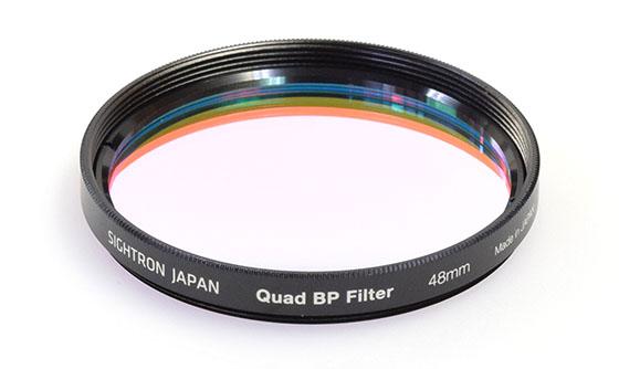 quad_bp_01.jpg
