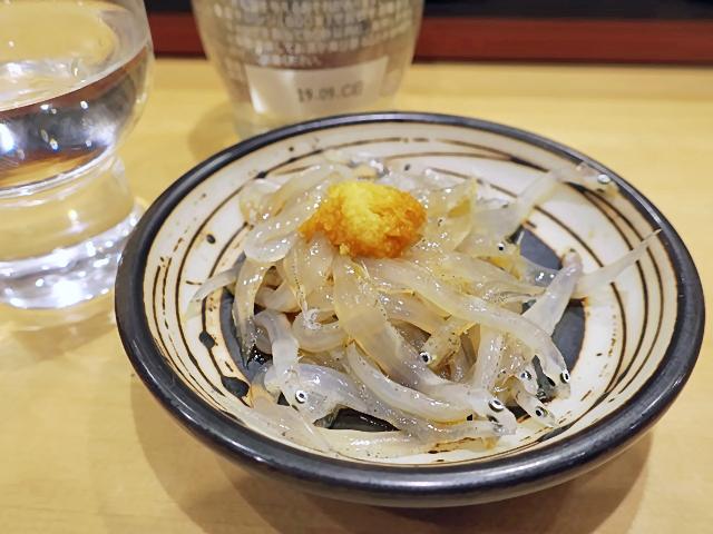 191219sushidai01.jpg