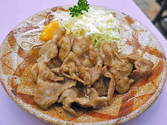 200103mizuguchi01.jpg