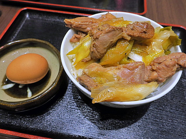 200117yonehana_01.jpg