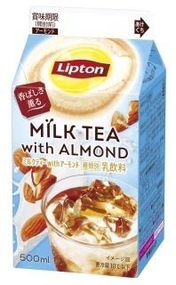 近日発売の商品・・・ 森永乳業