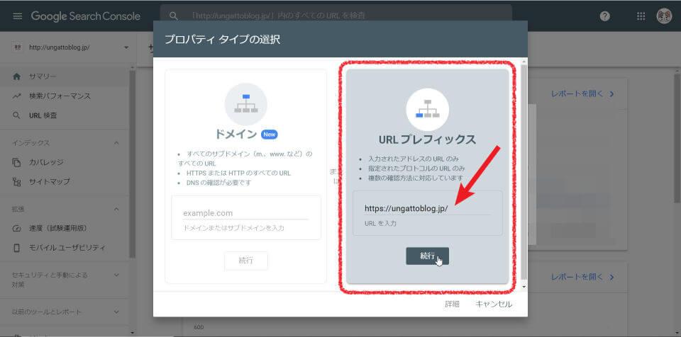 SSLsachcosettei2.jpg