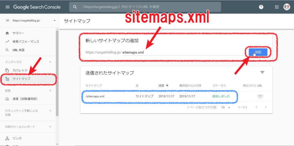 SSLsachcositemap.jpg