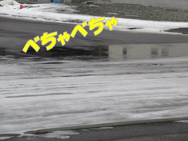 20191124IMG_7062.jpg