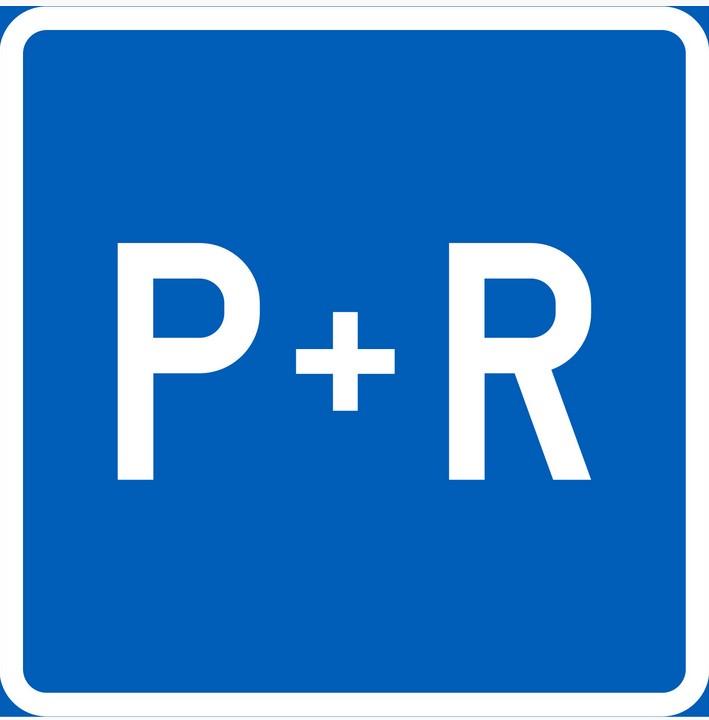 P _ R
