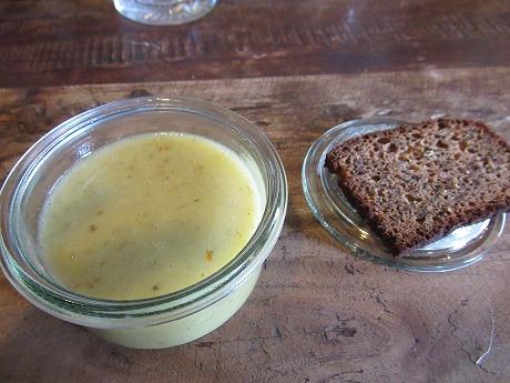 Urbanスープ