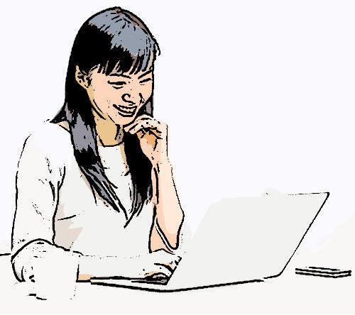 兵庫県 姫路市 出身の「Iスタッフ」の「京都VSOP PC Mac Windows」サポーター