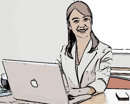兵庫県 伊丹市 出身の「Sスタッフ」の「京都VSOP PC Mac Windows」サポーター