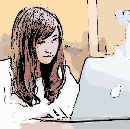 岡山県 岡山市 出身の「Kスタッフ」の「京都VSOP PC Mac Windows」サポーター
