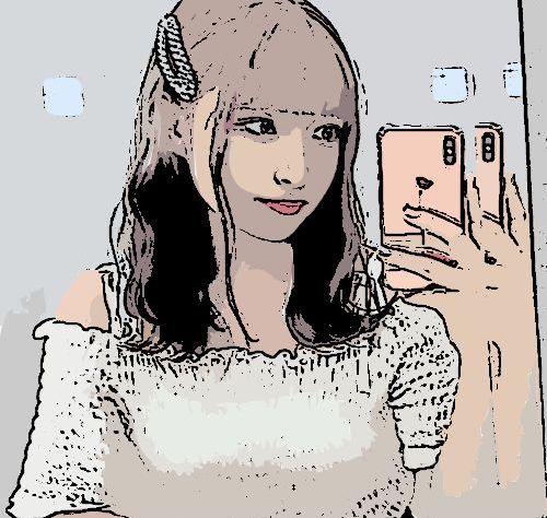 京都府 左京区 出身の「Kスタッフ」の「京都VSOP スマホiPhone」サポーター