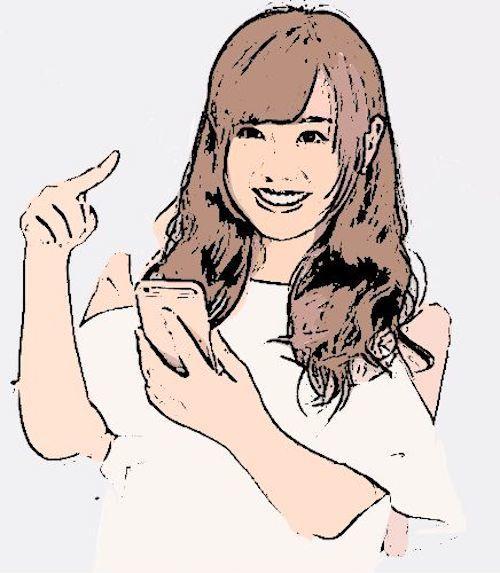 岡山県 岡山市 出身の「Kスタッフ」の「京都VSOP スマホiPhone」サポーター