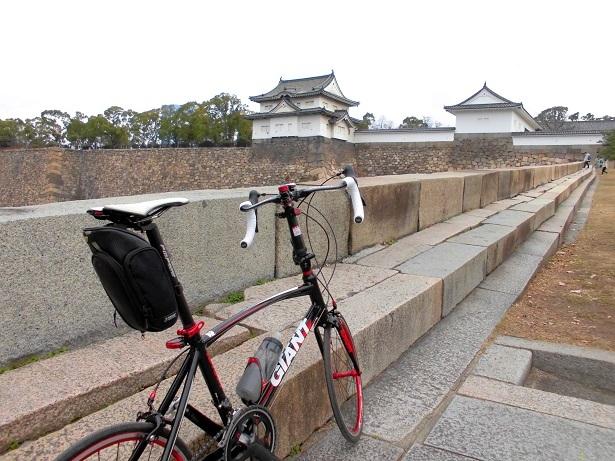 2 大阪城20200104
