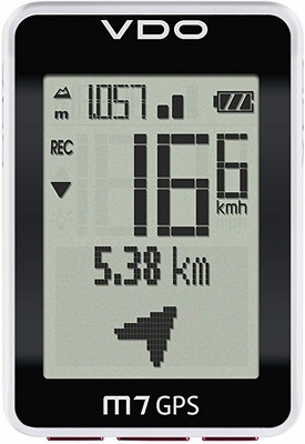 6 VDO M7 GPS 20200112